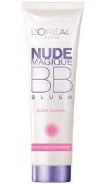 Nude Magique BB Blush de L'Oréal