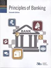 Best principles of banking Reviews