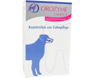 Ecuphar Orozyme Kaustreifen S - 224 g