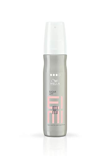 Wella EIMI Volume Sugar Lift Strukturgebendes Volumen Spray 150 ml