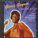 All the Best by Gloria Gaynor (1998-06-30)