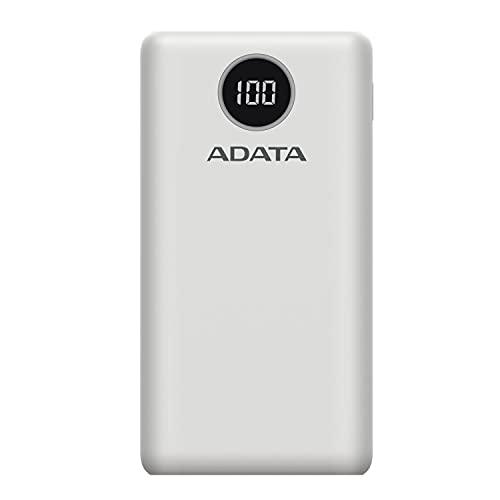 Cómputo y Electrónica, baterias-internas, Personal Computer