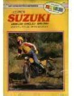 Best suzuki ds80 for sale Reviews