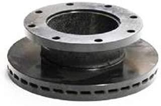 Dexter 10-12K Hydraulic Disc Brake Bolt-On Rotor (070-006-01)
