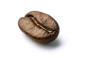 PUREGUSTO Grote Smaak Award Winnende Zwitserse Water Decaf Koffie - FILTER COFFEE 500G