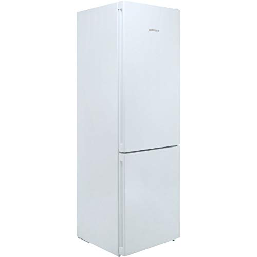 Liebherr CPEL 4313autonome 308L A + + + Silber Kühlschränken–réfrigérateurs-congélateurs (308L, sn-t, 38dB, 12kg/24h, A + + +, silber)