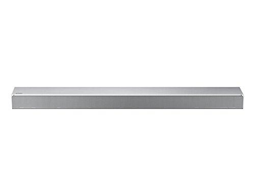 Samsung HW-MS651 Inalámbrico y alámbrico 3.0channels Plata Altavoz soundbar -...
