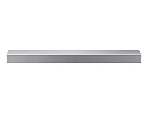Samsung HW-MS651 Inalámbrico y alámbrico 3.0channels Plata Altavoz soundbar - Barra de...