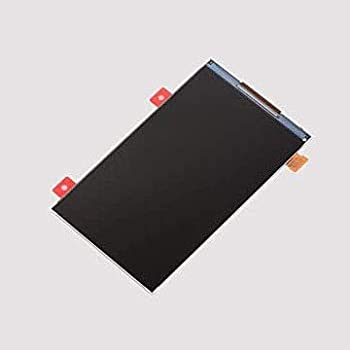 LCD Replacement Display Screen Panel Replacement for Samsung Galaxy Core Prime S820L SM-S820L G360V Verizon G360T G3608 Prevail 4G G360P