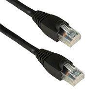Hochwertiges CAT5e-Ethernet-Netzwerkkabel für den Außenbereich, 5m (auch in anderen Längen erhältlich)