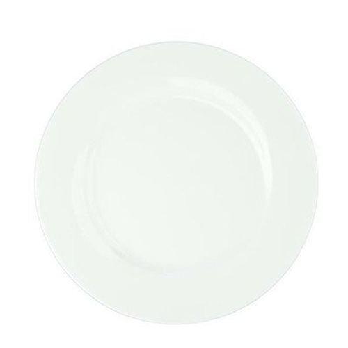23,5 cm plaque de déjeuner [Lot de 4]