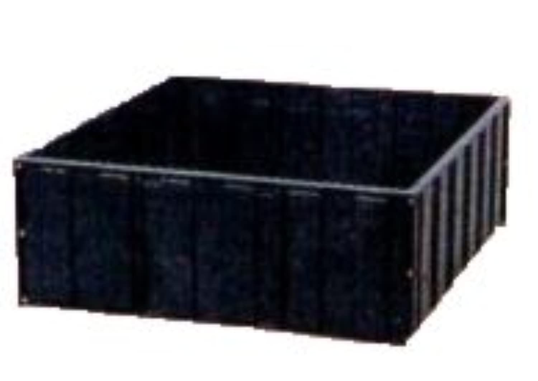サンポリ 堆肥枠 角 A-12