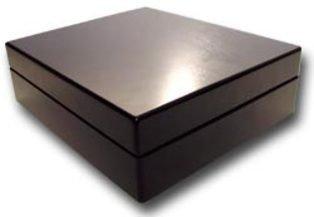 adorini Humidor Torino - Zigarren-Aufbewahrung in der Basic Edition