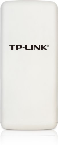 Tp-link 150mbps Wireless Access Point Outdoor/ indo