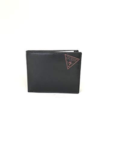 Guess Portemonnaie für Herren