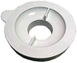 Tapa Plástico de cuenco licuadora referencia: 420303582930 para ...