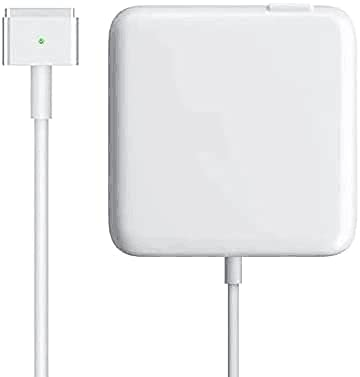 Compatible with Mac Book Pro Charger, AC 85W...
