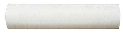 1000 foot paper roll - 5