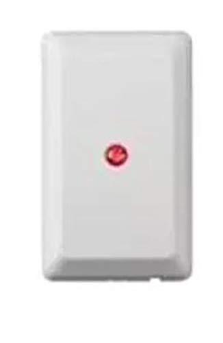 honeywell wireless garage door - 3