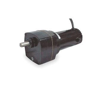 DC Gearmotor, 71 RPM, 90V, TENV