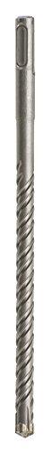 KWB martello punta SDS Plus a 4taglienti Cross Tip 14,0x 210mm   261514