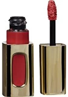 Loreal Paris Color Riche Extraordinaire Caramel Solo 703 Lipstick -- 2 per case.
