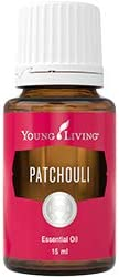Top 10 Best patchouli essential oil young living Reviews