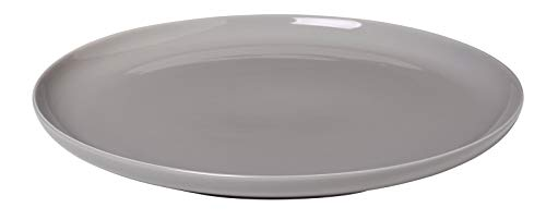 Blomus 64021 Speiseteller-64021 Speiseteller, Porzellan