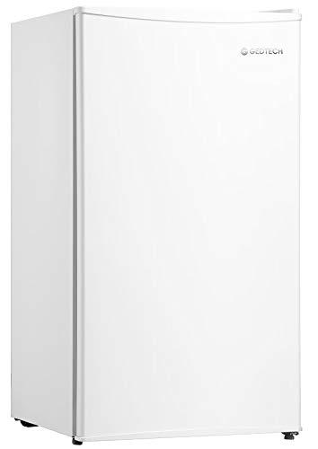 Getech – Kühlschrank Tisch Top Gedtech 93 l A+