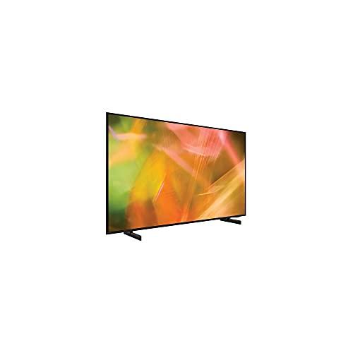 Samsung UE55AU8075 Téléviseur UHD 4K de 138 cm