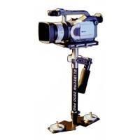 Glidecam 2000 Pro Hand-Held Stabilizer