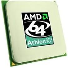 Amd Athlon Ii X2 255 3.10 Ghz Processor - Socket Am3 Pga-938 - Dual-co