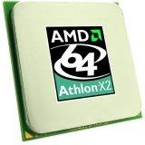 Amd Athlon Ii X2 240 Prozessor (2,80 GHz, Sockel Am3 Pga-938, Dual-Co)