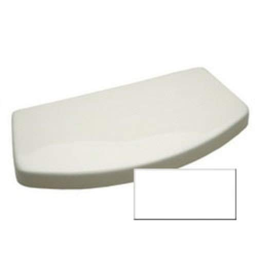 Mirabelle MIRBD200LIDWH Mirabelle MIRBD200LID Tank Lid - for Use with MIRBD200 Toilet Tank