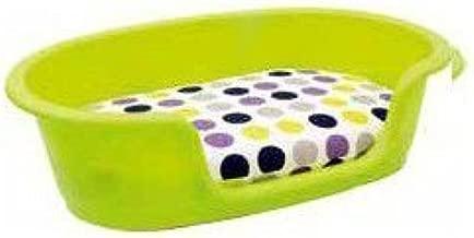 arppe 1562010400 Kit Cuna Plástico con Cojín: Amazon.es: Productos ...