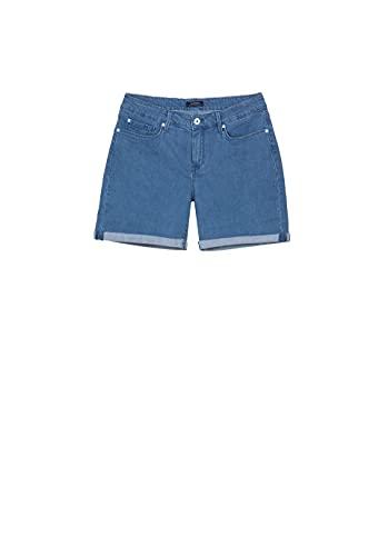 Tiffosi Shorts RACHEL_10 Women - 25, M10