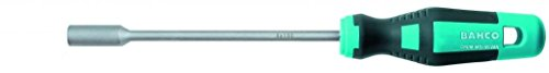 Bahco 198.090.150 - Premium Llave Tubo Exag. 9