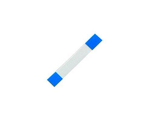 NetworkShop© Ps3 Fat Flachkabel mit 10 Pins