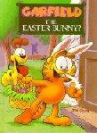 Garfield The Easter Bunn? (Garfield books)