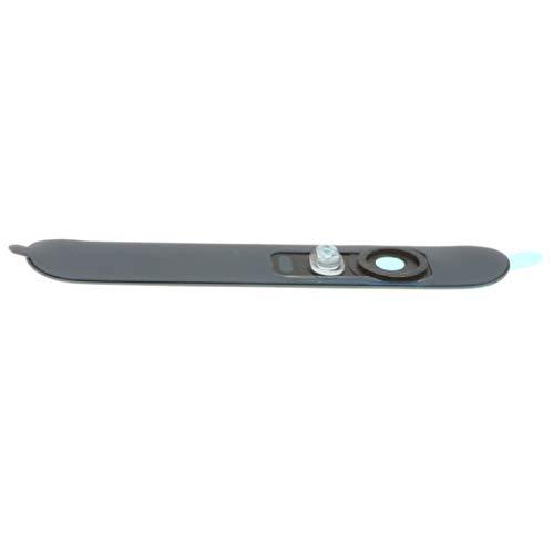prasku Reparación de La Cubierta de La Lente de Cristal de La Cámara Trasera Dañada para Nexus 6P