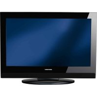 Grundig Vision 7 42-7970 T 106,7 cm (42 Zoll) Full-HD 100 Hz LCD-Fernseher mit integriertem DVB-T Tuner schwarz