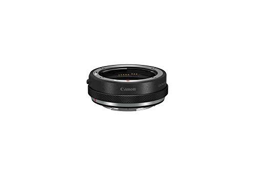 Canon Bajonettadapter  EF-EOS R mit Objektiv-Steuerring