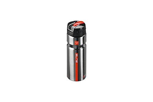 Elite Trinkflasche Moyene Inox, Silber, 750 ml, FA003514225