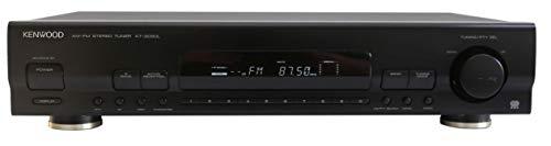Kenwood KT 3050l Stereo Tuner