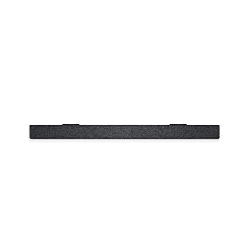 Dell SB521A Ultra Thin Soundbar