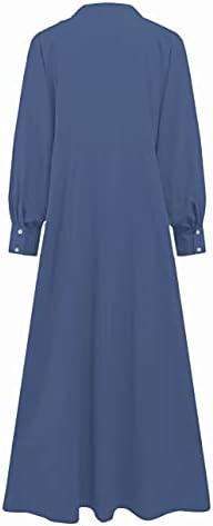 Abaya robe _image1
