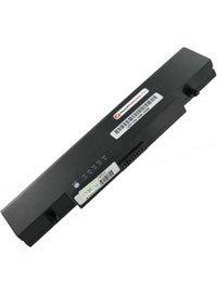 Batterie pour SAMSUNG RC710, 11.1V, 4400mAh, Li-ion