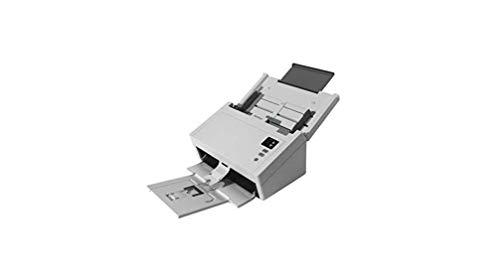 Dokumentenscanner Avision AD230U A4 Duplex Kassenbontauglich