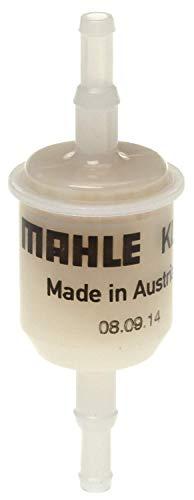 Mahle Knecht KL 13 OF Kraftstofffilter
