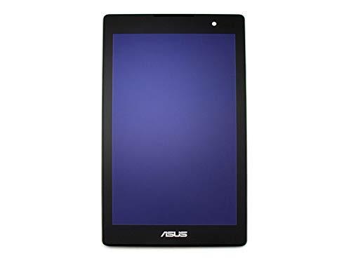 ASUS Touch-Displayeinheit 7,0 Zoll (WSVGA 1024x600) schwarz Original 90NP01Y2-R20011 ZenPad C 7.0 (Z0170CG), C 7.0 (Z170CG), C 7.0 (Z7010CG)